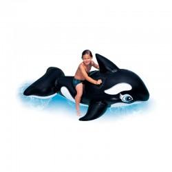 SALVAGENTE CAVALCABILE ORCA...