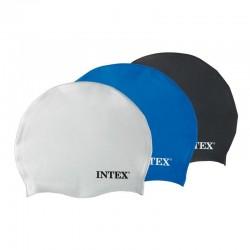 INTEX CUFFIA IN SILICONE...