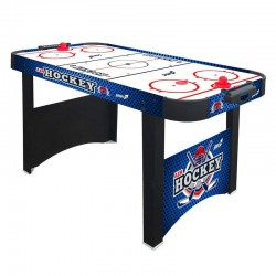 MANDELLI TAVOLO AIR HOCKEY...