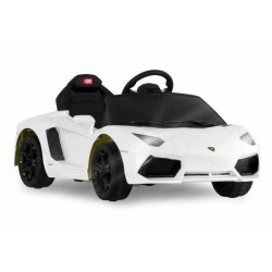 BABY CAR AUTO ELETTRICA...