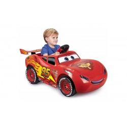 AUTO ELETTRICA CARS...