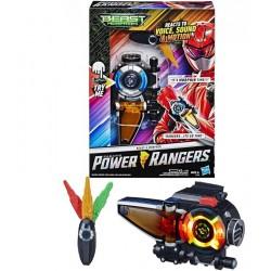 HASBRO POWER RANGER BEAST -...
