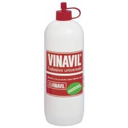 UHU COLLA VINAVIL GR 250 D0645
