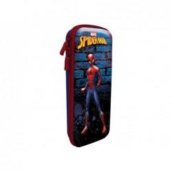 BORSELLO 3D 23X10 SPIDERMAN...
