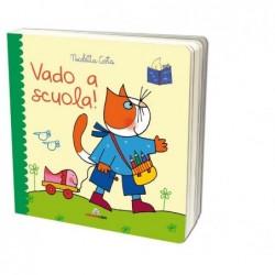 LISCIANI LIBRO NICOLETTA...