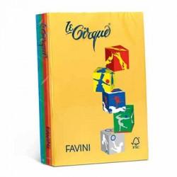 FAVINI CARTA F.TO A4 LE...