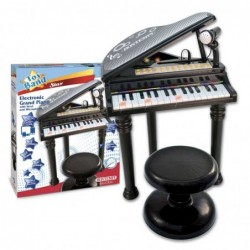 BONTEMPI PIANO ELETTRONICO...