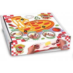 GRANDI GIOCHI MAGIC PIZZA...