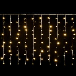 TENDA LUCE 360 LED BIANCO...