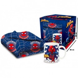 CORIEX GIFT  SPIDERMAN...