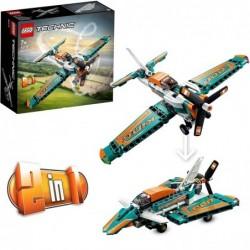 LEGO TECHNIC AEREO DA...