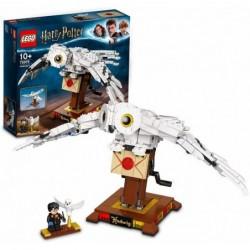 LEGO HARRY POTTER EDVIGE...