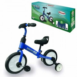 BIEMME BICI TIGER BIKE PLUS...