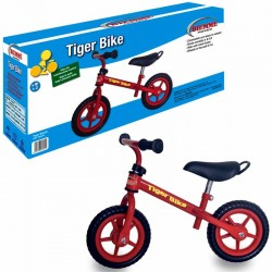 BIEMME BICI TIGER BIKE...