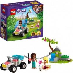 LEGO FRIENDS BUGGY DI...