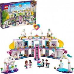 LEGO FRIENDS CENTRO...