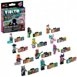 LEGO VIDIYO BANDMATES...