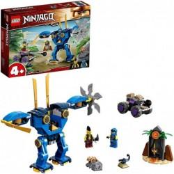 LEGO NINJAGO LEGACY...