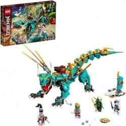 LEGO NINJAGO DRAGONE DELLA...