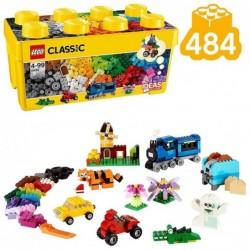 LEGO CLASSIC SCATOLA...