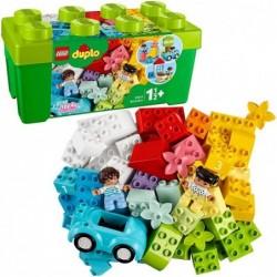 LEGO DUPLO CLASSIC...
