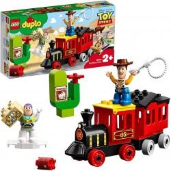 LEGO DUPLO TOY STORY 4 10894