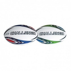 MANDELLI PALLONE RUGBY...