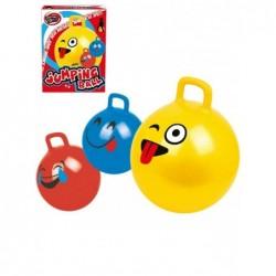 MANDELLI GIOCO HOPPER BALL...