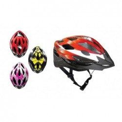 MANDELLI CASCO SPORT JUNIOR...