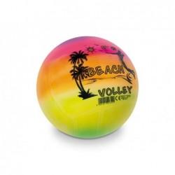 MONDO PALLONE BEACH VOLLEY...