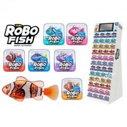 ROBO ALIVE ROBOTIC ROBO...