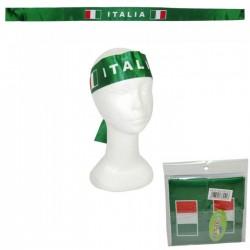 FASCIA ITALIA SET 2 PZ 38241