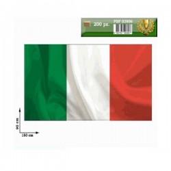 FGF BANDIERA ITALIA CON...