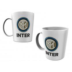 INTER TAZZA CON MANICO PP...