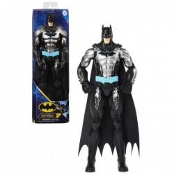 SPIN MASTER BATMAN...