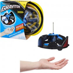 SPIN MASTER AIRHOGS...