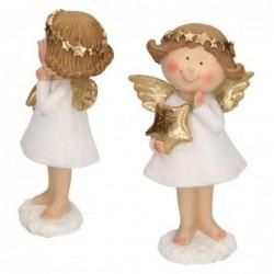 VACCHETTI ANGELO IN RESINA...