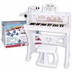BONTEMPI PIANOFORTE...