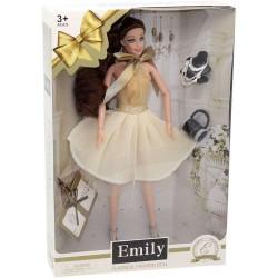 KIDZ CORNER EMILY FASHION...